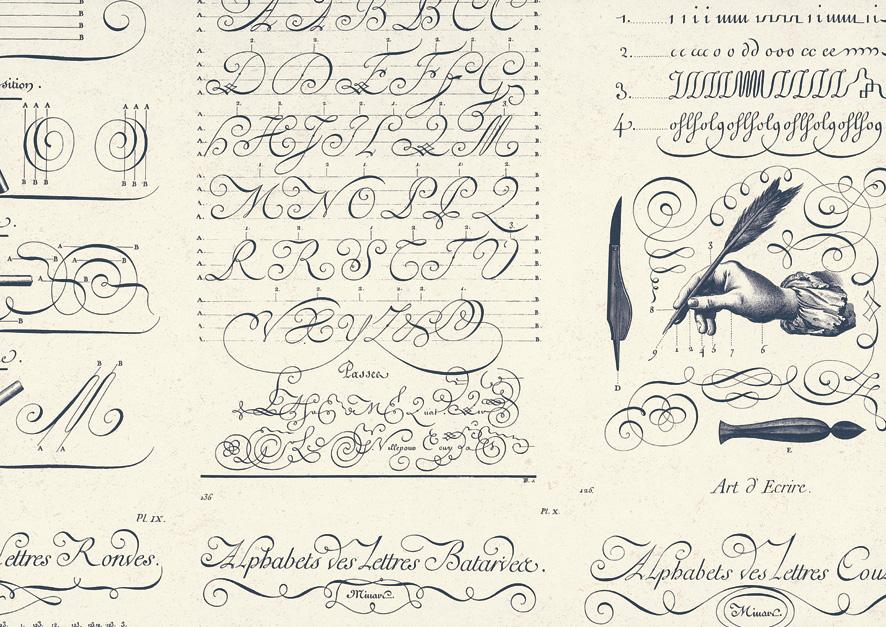 CRT 536 Rossi 1931 Italien Zierpapiere Buchbinderei Carta varese